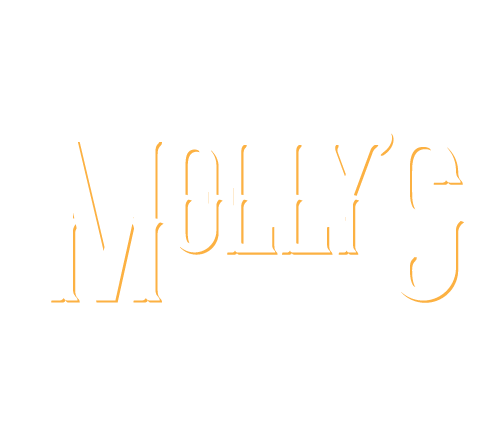 Molly's Speakeasy Village Restaurant